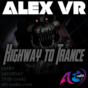 Highway To Trance #138 (03-11-18)