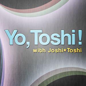 Yo, Toshi! 06