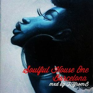 Deep & Soulful House One Barcelona -443- 10.09.19 (43)