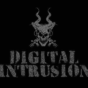 Digital-Intrusion July Darkstep,Crossover + Hardcore