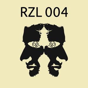 RZL004