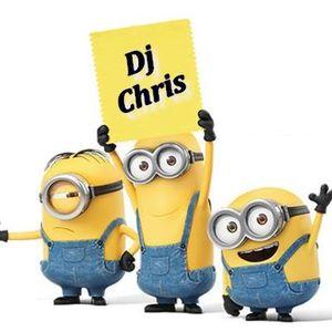 Deejay chris team wms radio 24.03.2016