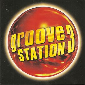 Groove Station 3