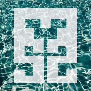Deep Sundaze 1