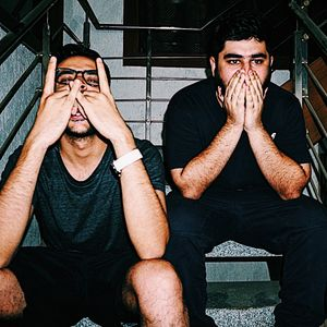 The Heatcheck 004 - Uday Kapur & MC Soopy