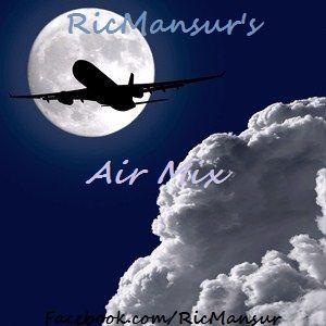Air Mix