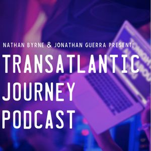 The Transatlantic Journey show 001