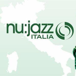 Nu-Jazz Italia
