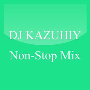 EDM Non-Stop Mix #1