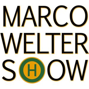 Marco Welter Show - Part 1