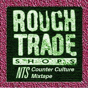 Counter Culture Mixtape_Record Store Rotation 8.1.13