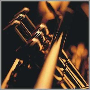 La Trompeta Set