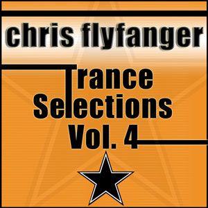Trance Selections Vol. 4