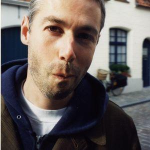 Adam Yauch 1964-2012