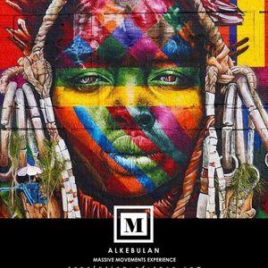 MM RR Epsiode 1 Brazilian - Afro - Latin Music