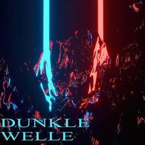 FelixxProd - DUNKLE WELLE #10 (2017-10-22_Protuberance Studio sessions)