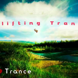 Atmospheric show ( epic and uplifting trance selection ) episode 02