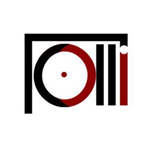 Petit mix/Rockerill---> Greg