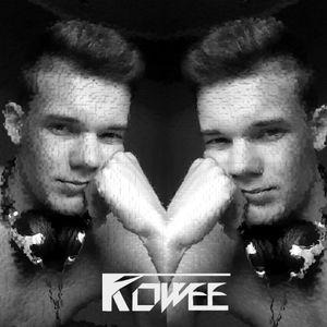 Summer Closing 2k16 | KoWee