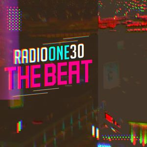 RadioOne30 Old School House/Freestyle Mix - 12/22/2019 (38th & Past On-Air Version) Dj Paul Basquez
