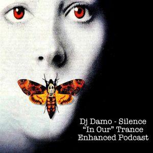 Dj Damo - Silence