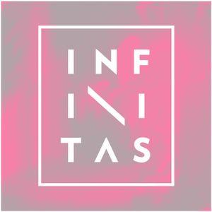Infinitas #33 [01/07/2015]