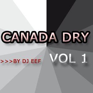 canada dry vol 1