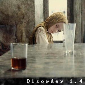 Disorder 1.4