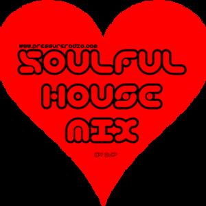 dj set . deep and soul full house \ select ambrodj