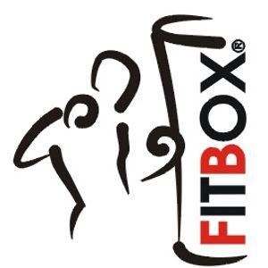 21-01-2014 FITBOX MIX by ZiKi