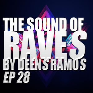 THE SOUND OF RAVES 28