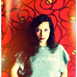 L'invitée du Boulevard - Camille Geoffroy (04/08/2012)