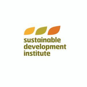 Development Talk: Equatorial Palm Oil vs. local Communities