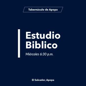 La sangre y agua de Cristo   Pastor Julio Abdala   091116