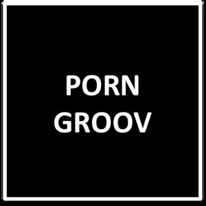 PornGroov Podcast - November 2012 - By Monolög
