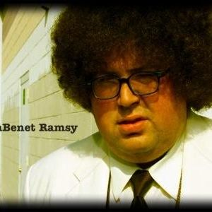 The RonBenet Ramsy Show 05/17/2012