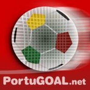 PortuGOAL podcast 107: Portugal at Euro 2016 special