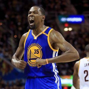 Podcast NBA306: 09 de Junio de 2017