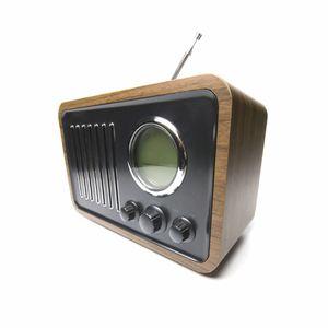 Dj. Atesz@Pazmany Radio 11.04.05
