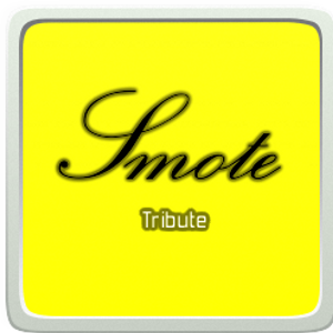Liquidation - Smote (Tribute)