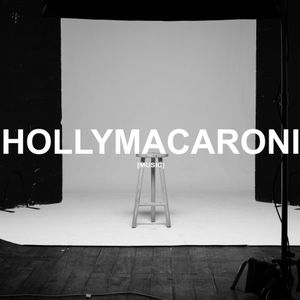 HOLLYMACARONI_EPISODETHREE