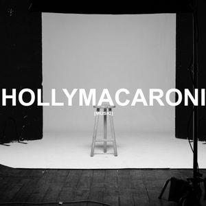 HOLLYMACARONI_EPISODETHREE