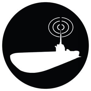 Andor 17 Mar 2019 Sub  FM