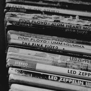 Pink Floyd Session 1