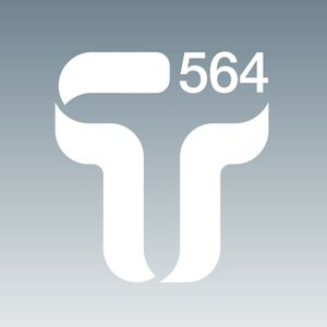 Transitions with John Digweed and Audiojack