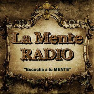 La Mente Radio 29/06/2011