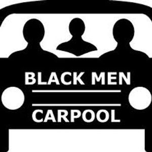 BlackMenCarpool Episode 032 | #ConcernedStudent1950