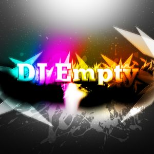 Dj Empty - House #11