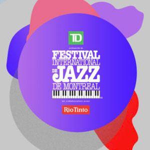 TOP 10 concerts à voir au Festival International de Jazz de Montréal - 2018