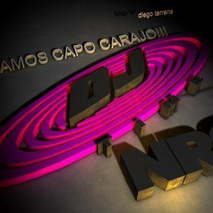 DJ TIME LIVE FM VOX 102.9 20 - 06 - 15